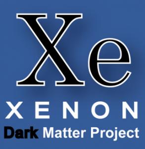 logo_xenon